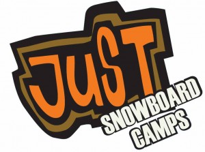 snowboard camp europe