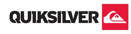 Quiksilver Logo 2011