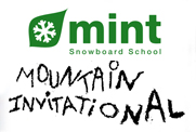The Mint Mountain Invitational