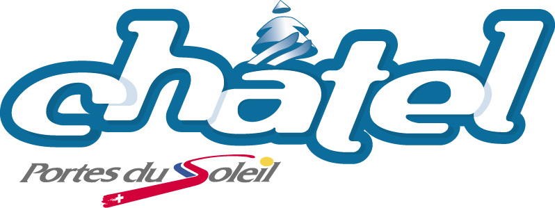 chatel snowboard ski school