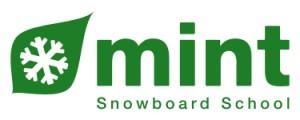 chatel ski snowboard school