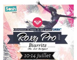 roxy-pro-biarritz-2012