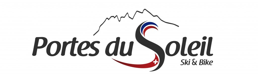 Portes du Soleil logo