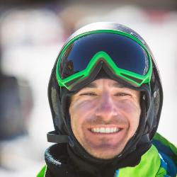 snowboard instructor morzine avoriaz chapel les gets