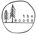 the woods snowboard shop morzine