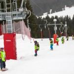 cours snowboard burton riglet avoriaz