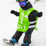 Mint Snowboarding-346