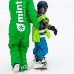Mint Snowboarding-347