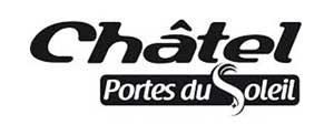 chatel snowboard school