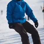 Learn to snowboard europe