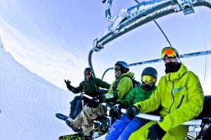 avoriaz lift opening dates