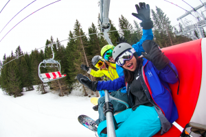 lift pass discounts are available for winter 2017/2018
