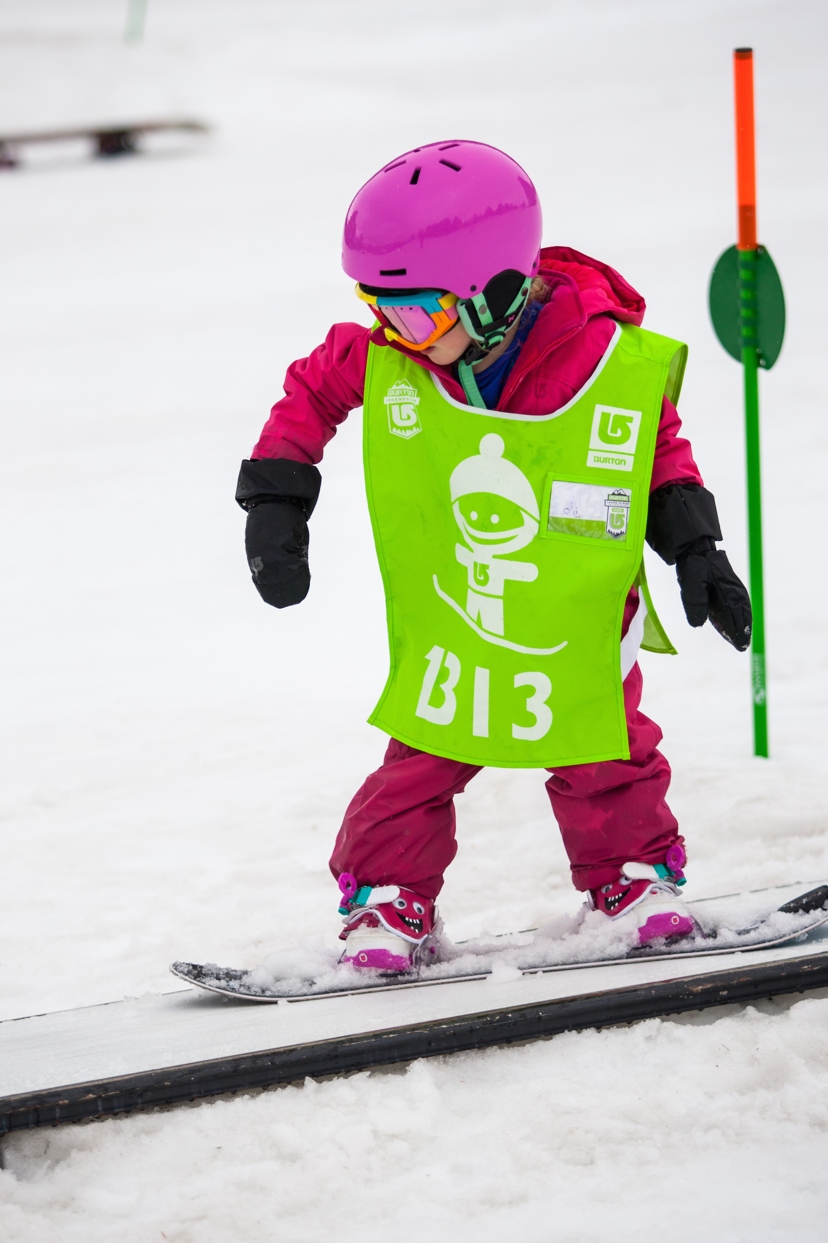Communication on this topic: How to Snowboard for Beginners, how-to-snowboard-for-beginners/
