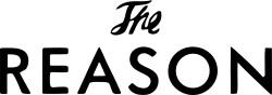 the reason snowboard magazine launches a digital version