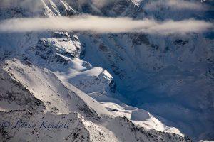 Grimentz Snowboarding
