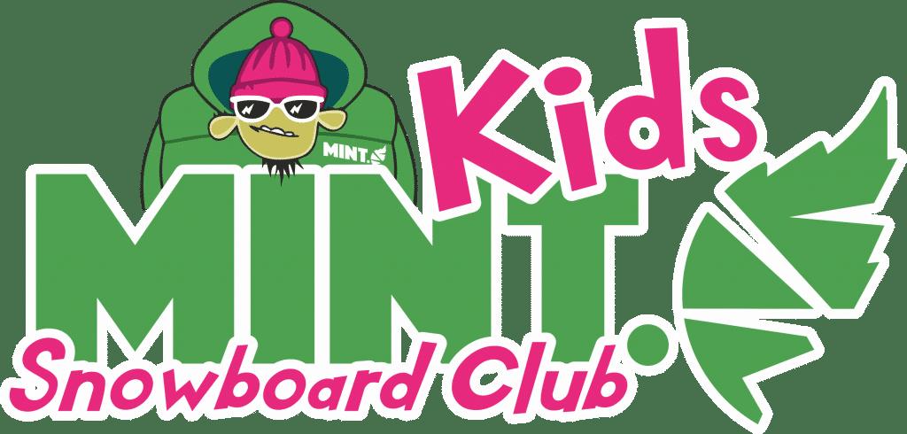 morzine snowboard club