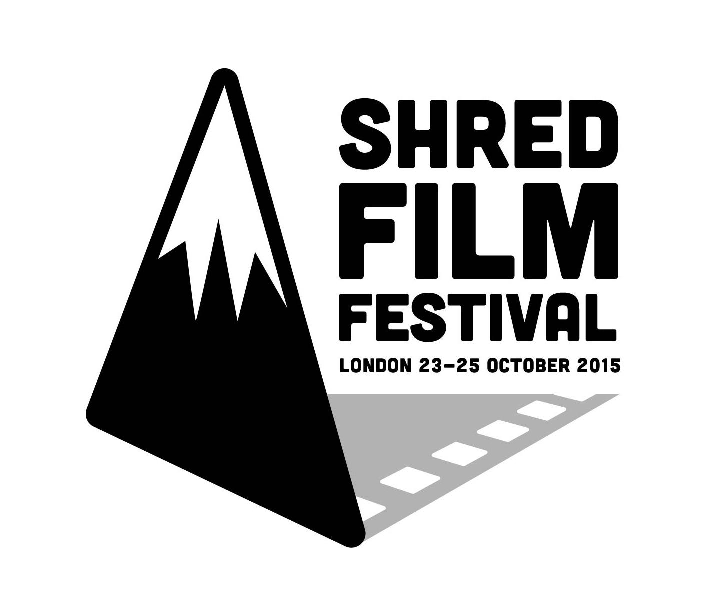 shred film festival london