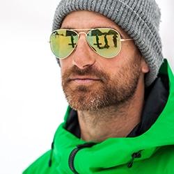 toni rodriguez ski