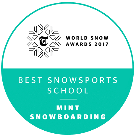 World Snow Award