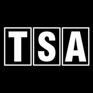 TSA Discounts