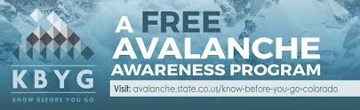 Free Avalanche Training